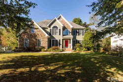 Photo of 602 Governor Drive, Hillsborough, NC 27278-6765 (MLS # 2156971)