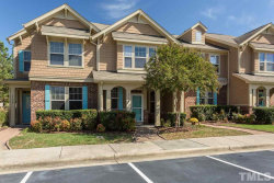 Photo of 3106 Rapid Falls Road, Cary, NC 27519 (MLS # 2156977)