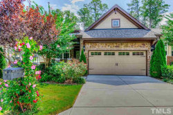 Photo of 728 Angelica Circle, Cary, NC 27518 (MLS # 2156993)