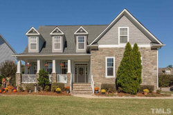 Photo of 102 Roundtop Road, Cary, NC 27519-6006 (MLS # 2157048)