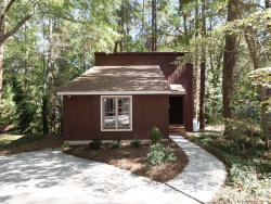 Photo of 1204 Kilmory Drive, Cary, NC 27511 (MLS # 2157101)