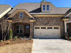 Photo of 112 Glenpark Place , 49, Cary, NC 27511 (MLS # 2157145)