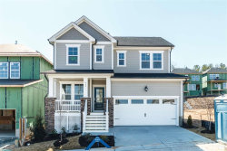 Photo of 432 Quarter Gate Trace, Chapel Hill, NC 27516 (MLS # 2157172)