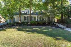 Photo of 304 Whitehall Way, Cary, NC 27511 (MLS # 2157255)