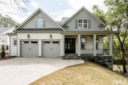 Photo of 209 S Dixon Avenue, Cary, NC 27511-3203 (MLS # 2157266)
