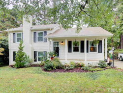 Photo of 5924 North Hills Drive, Raleigh, NC 27609 (MLS # 2157338)
