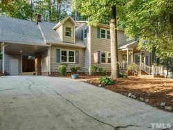 Photo of 907 Winslow Court, Cary, NC 27513 (MLS # 2157352)