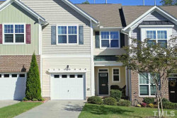 Photo of 7212 Terregles Drive, Raleigh, NC 27617 (MLS # 2157363)