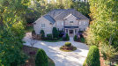 Photo of 5612 Greenevers Drive, Raleigh, NC 27613 (MLS # 2157376)