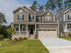 Photo of 1520 Andros Pond Court, Apex, NC 27502 (MLS # 2157406)