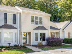 Photo of 107 Linville River Road, Cary, NC 27511 (MLS # 2157428)