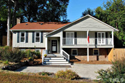 Photo of 6301 Lewisand Circle, Raleigh, NC 27615 (MLS # 2157439)