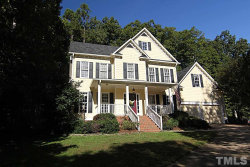 Photo of 10833 Grassy Creek Place, Raleigh, NC 27614 (MLS # 2157440)