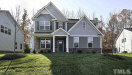 Photo of 71 W Calvert Court, Clayton, NC 27572 (MLS # 2157518)