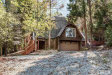 Photo of 4722 Cole Mill Road, Durham, NC 27705 (MLS # 2157525)