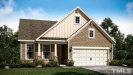 Photo of 117 Meadow Sage Court , 203, Apex, NC 27539 (MLS # 2157592)