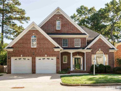 Photo of 5608 Bennettwood Court, Raleigh, NC 27612 (MLS # 2157619)