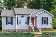 Photo of 4312 Scaup Court, Raleigh, NC 27616 (MLS # 2157767)