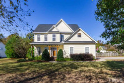 Photo of 7212 Ladora Drive, Willow Spring(s), NC 27592 (MLS # 2158669)