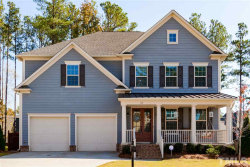 Photo of 113 Echo Creek Place, Apex, NC 27539 (MLS # 2159624)
