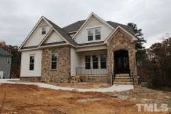 Photo of 5232 Burcliff Place , 82L, Raleigh, NC 27612 (MLS # 2160921)