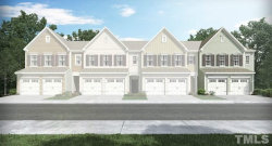 Photo of 4355 Pond Pine Trail, Morrisville, NC 27560 (MLS # 2161016)
