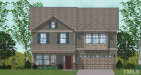 Photo of 105 Cranes Nest Drive , 132, Youngsville, NC 27525 (MLS # 2161210)