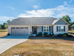 Photo of 81 Abacos Court, Clayton, NC 27520-3673 (MLS # 2161537)