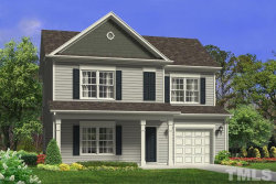 Photo of 82 Balsam Fir Place, Clayton, NC 27520 (MLS # 2161551)