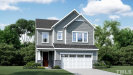 Photo of 1045 Canyon Shadows Court, Cary, NC 27519 (MLS # 2161560)