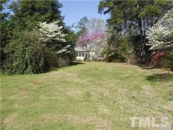 Photo of 704 Powell Drive, Raleigh, NC 27606 (MLS # 2161566)
