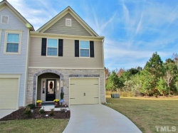 Photo of 3733 Landshire View Lane, Raleigh, NC 27616 (MLS # 2161586)