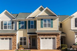 Photo of 2630 Asher View Court, Raleigh, NC 27606 (MLS # 2161588)