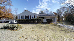 Photo of 675 Moores Pond Road, Youngsville, NC 27596 (MLS # 2161755)