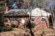 Photo of 204 Gray Street, Cary, NC 27513 (MLS # 2162347)