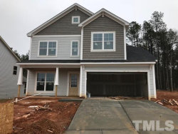 Photo of 145 Cranes Nest Drive , 128, Youngsville, NC 27525 (MLS # 2162417)