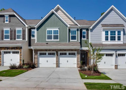 Photo of 4351 Pond Pine Trail, Morrisville, NC 27560 (MLS # 2162640)