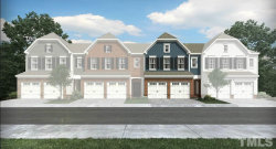 Photo of 4333 Pond Pine Trail, Morrisville, NC 27560 (MLS # 2162741)