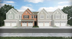 Photo of 4347 Pond Pine Trail, Morrisville, NC 27560 (MLS # 2162767)