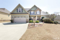 Photo of 1084 Fieldtrial Circle, Garner, NC 27529 (MLS # 2162855)