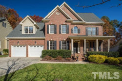 Photo of 112 Cliffcreek Drive, Holly Springs, NC 27540 (MLS # 2162888)