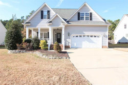 Photo of 85 Great Oak Drive, Garner, NC 27529 (MLS # 2162945)