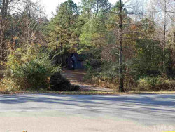 Photo of 1309 New Hill Road, Holly Springs, NC 27540 (MLS # 2162974)
