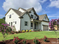 Photo of 118 Reynolds Road, Raleigh, NC 27609 (MLS # 2163001)