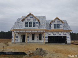 Photo of 84 Waterpine Drive, Garner, NC 27529 (MLS # 2163045)