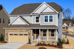 Photo of 4237 Sunset Falls Drive , 58, Wake Forest, NC 27587 (MLS # 2163117)