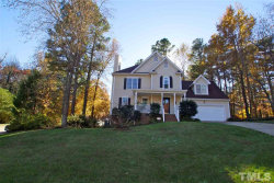Photo of 977 W Durness Court, Wake Forest, NC 27587 (MLS # 2163157)
