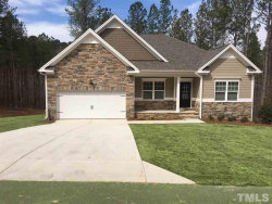 Photo of 9013 Patmos Way, Wake Forest, NC 27587 (MLS # 2163241)
