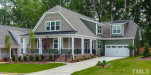 Photo of 524 Spring Flower Drive, Cary, NC 27511 (MLS # 2163384)