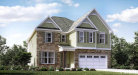 Photo of 353 Springhurst Lane, Cary, NC 27511 (MLS # 2163399)